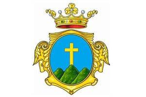 Comune di Altidona (FM)
