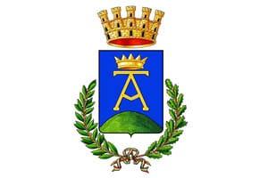 Comune di Atessa