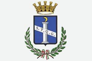 Comune di Genzano