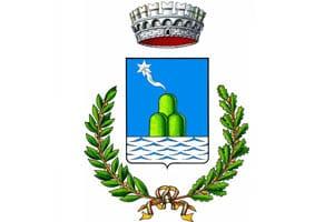 Comune di Rotondella