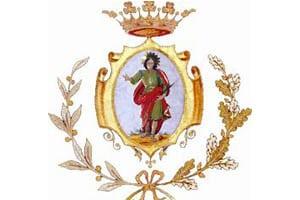 Comune di San Giuliano di Puglia