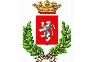 Comune di San Marcello