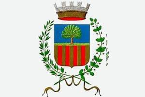 Comune Di Serra de Conti